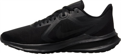 Кроссовки женские Nike Downshifter 10, размер 35.5
