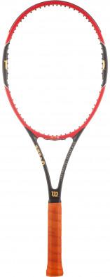 Ракетка для большого тенниса Wilson Pro Staff 97 S
