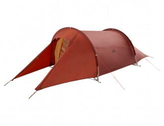 Палатка 2-местная VauDe Arco 2P