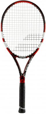 Ракетка для большого тенниса Babolat E-Sense Comp