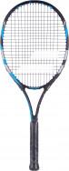 Ракетка для большого тенниса Babolat Eagle Strung 27
