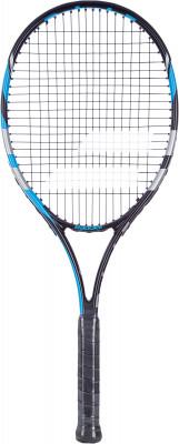 """Ракетка для большого тенниса Babolat Eagle Strung 27"""""""