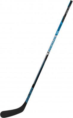 Клюшка хоккейная Bauer NEXUS N2700