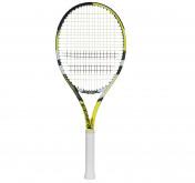Ракетка для большого тенниса Babolat С-drive 102