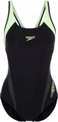 Купальник женский Speedo Logo SPL
