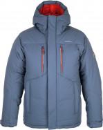 Куртка пуховая мужская Merrell Locus
