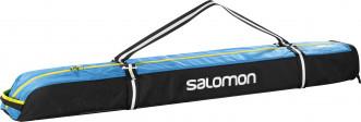 Чехол для горных лыж Salomon Extend 1P 130+25 см