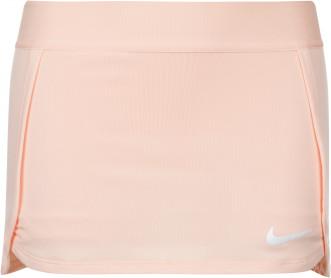 Юбка-шорты для девочек Nike Court