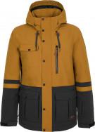 Куртка утепленная мужская Protest Worton