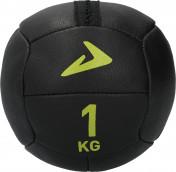 Медицинбол Demix, 1 кг