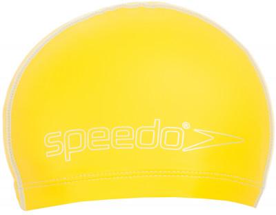 Шапочка для плавания детская Speedo Pace