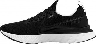 Кроссовки мужские Nike React Infinity Run Fk