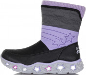 Сапоги для девочек Skechers Galaxy Lights-Star Brights
