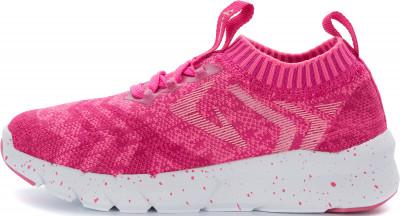 Кроссовки для девочек Demix Magus Plus, размер 29