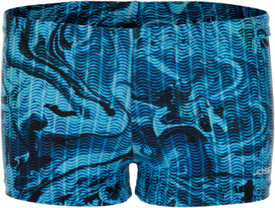 Плавки-шорты для мальчиков Joss, размер 116