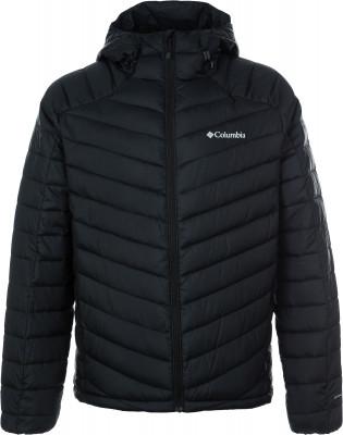 Куртка утепленная мужская Columbia Horizon Explorer™, размер 48-50 фото