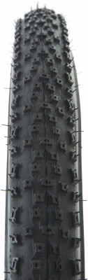 Покрышка Cyclotech 27,5x2,1 CTYRE1\275
