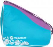 Сумка для ледовых коньков детская Nordway SLIDE GIRL