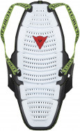 Защита спины Dainese Action Wave 03 Pro