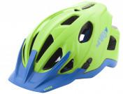 Шлем велосипедный Uvex stivo cc