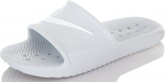 Шлепанцы женские Nike Kawa Shower