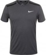 Футболка мужская Nike Cool Miler