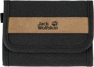 Кошелек JACK WOLFSKIN