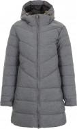 Куртка утепленная женская Luhta Gilda