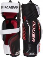 Налокотники хоккейные Bauer NSX