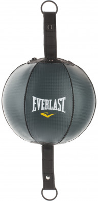 Груша пневматическая Everlast PU Double End 20