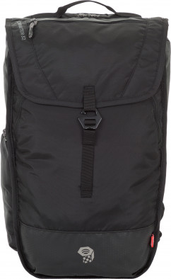 Рюкзак Mountain Hardwear DryCommuter 32L OutDry