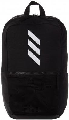 Рюкзак мужской Adidas