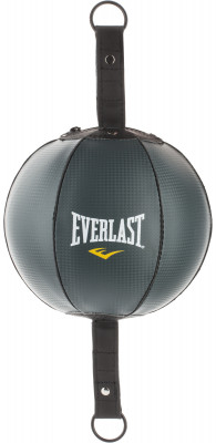 Груша пневматическая Everlast PU Double End 20