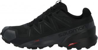 Кроссовки мужские Salomon Speedcross 5 GTX