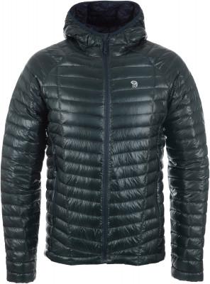 Куртка пуховая мужская Mountain Hardwear Ghost Whisperer, размер 48