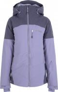 Куртка пуховая женская Columbia Powder Keg II