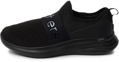 Кроссовки женские Skechers You Wave, размер 40