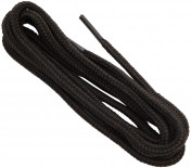 Шнурки Woly, 75 см
