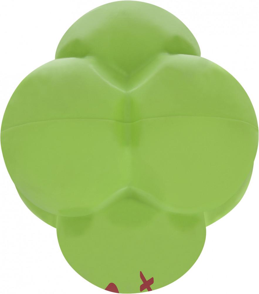 Мяч для развития реакции Demix D-540 Фото 2