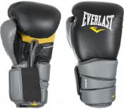 Перчатки боксерские Everlast Protex3