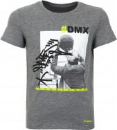 Футболка для мальчиков Demix