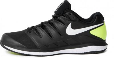 Кроссовки мужские Nike Air Zoom Vapor X Clay, размер 41