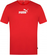 Футболка мужская Puma Amplified