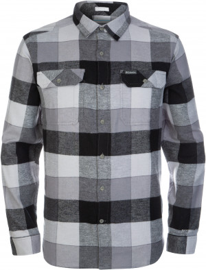 Рубашка мужская Columbia Flare Gun