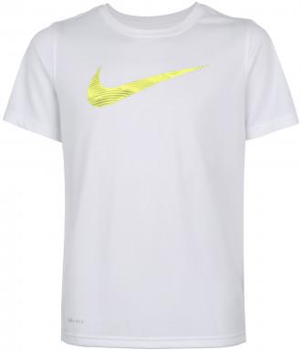 Футболка для мальчиков Nike Dry Training