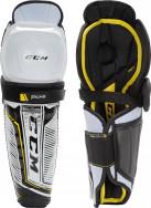 Щитки хоккейные CCM SG9060 SR