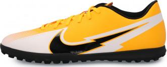 Бутсы мужские Nike Jr Vapor 13 Club Tf