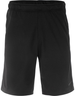 Шорты мужские NikeУдобные и технологичные шорты от nike - превосходный вариант для тренинга. Отведение влаги технология nike dri-fit гарантирует эффективный влагоотвод.<br>Пол: Мужской; Возраст: Взрослые; Вид спорта: Тренинг; Количество карманов: 2; Материал верха: 60 % хлопок, 40 % полиэстер; Технологии: Nike Dri-FIT; Производитель: Nike; Артикул производителя: 842267-010; Страна производства: Малайзия; Размер RU: 48;