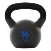 Гиря Torneo, 16 кг, 2020-21