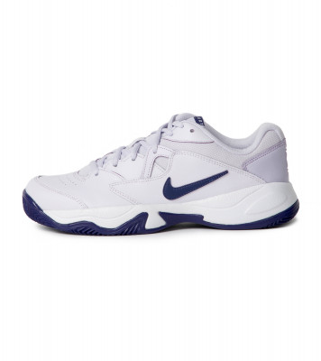 Кроссовки женские Nike Court Lite 2 Cly, размер 37
